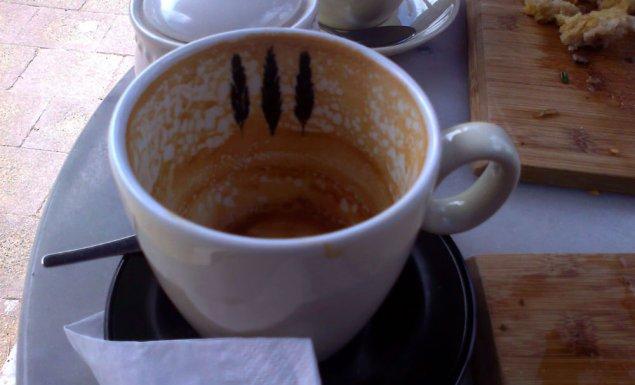 auto-coffee
