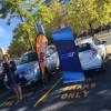 Car share announcement - Meegan Fitzharris