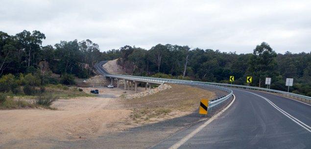 mid-bridge-P1170725