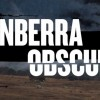 CanberraObscura
