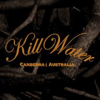 Killwater