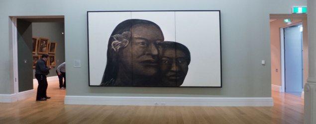 NZ-Art-P1180512
