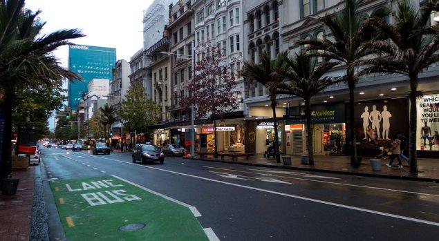 NZ-Auckland-P1180592