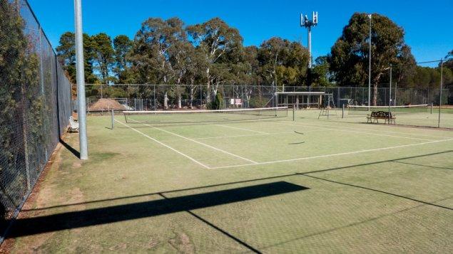 Tennis-Court-P1180166