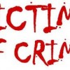 Victims of crime 2