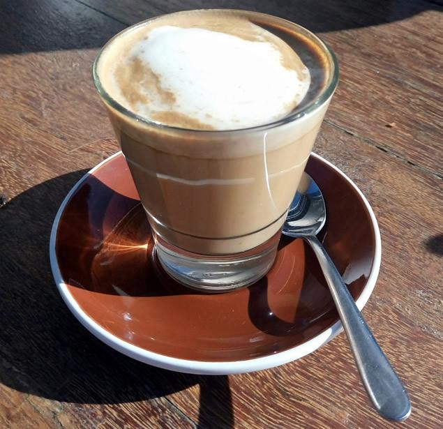 autolyse-coffee