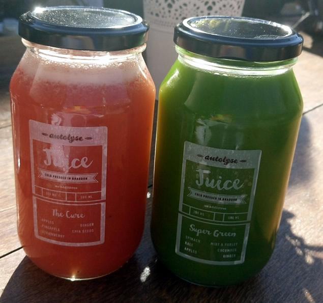 autolyse-juices
