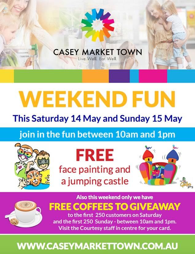 casey-market-fun-a