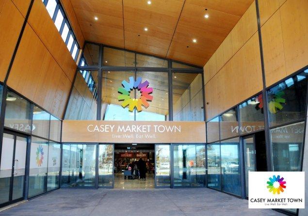 casey-market-place