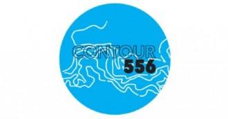 contour 556  a public art festival  for Canberra