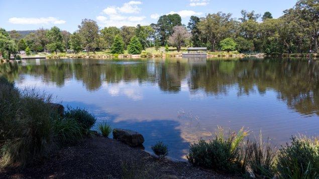 lake-P1000283