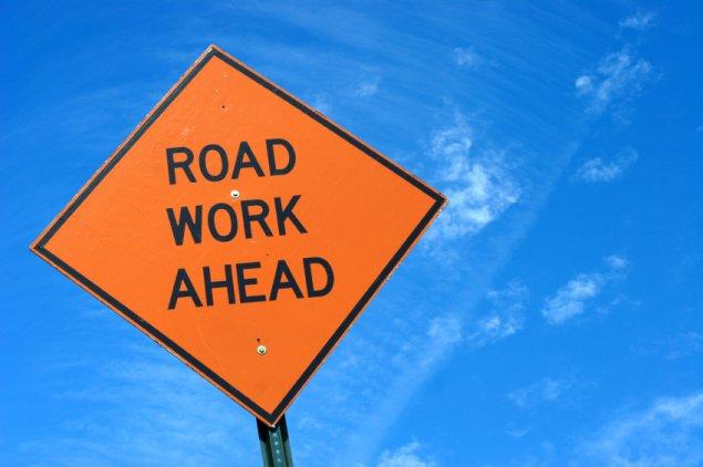 roadwork generic