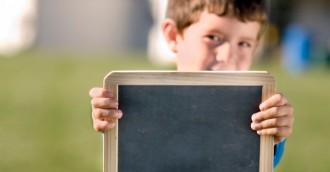 $10m for digital schools admin system