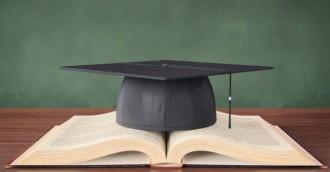 Budget 2016   Fee deregulation scrapped but universities still face big cuts