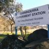 CSIRO01