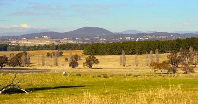 CSIRO4