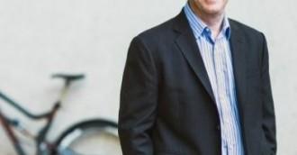 Five start-ups to get expert leg-up