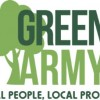 Green-Army-Logo