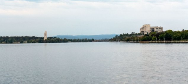Lake-Burley-Griffin-P1170280
