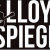 Lloyd Spiegel 2016