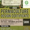 Permaculture-web