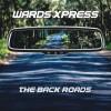 Wards-Xpress-1