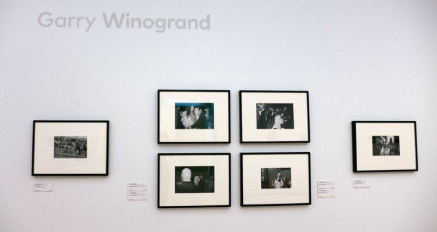 Winogrand-P1180890