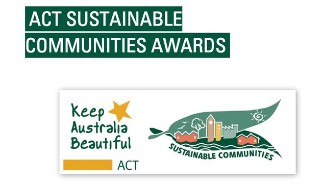 act-sc-awards
