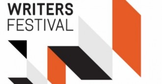 Second round of exciting authors announced for Canberra Writers Festival