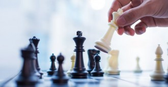 Upcoming chess tournaments and holiday coaching clinics 2016