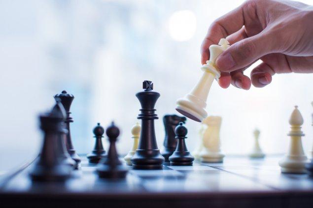 chess-default-a