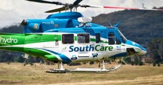 Hume Hwy chaos after serious crash near Goulburn