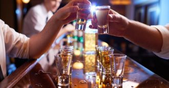 Two-thirds of Canberrans support 3am last drinks