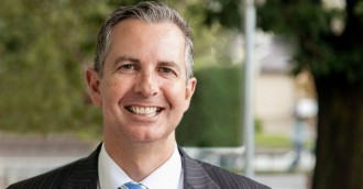 ACT Electoral Commission updates rules on social media post attribution