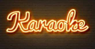 Canberra   s karaoke cultures  Where  why and how do we perform?