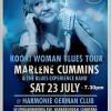 koori-woman-blues-tour