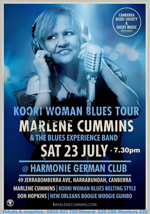 koori-woman-blues-tour