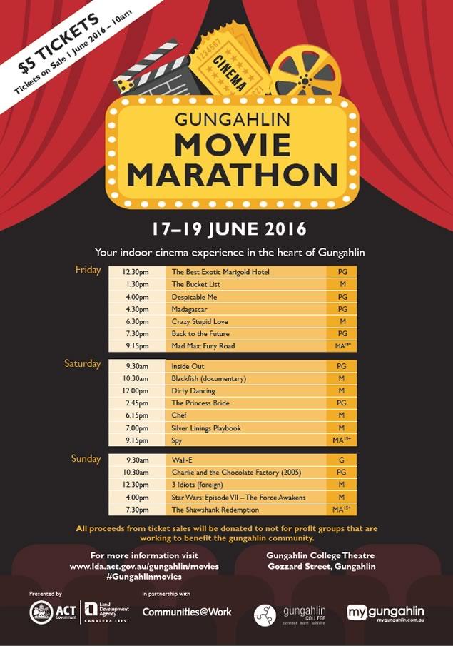 movie-marathon-gungahlin