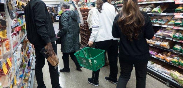 supermarket-P1180952