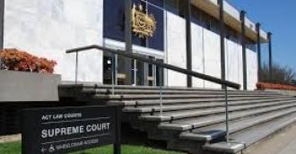 Appeal dismissed in WorkSafe prosecution