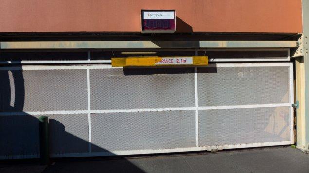 ACTPLA-Parking-P1190428