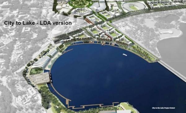 City-to-Lake-LDA