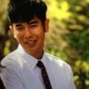 Missing man Kiet Ho