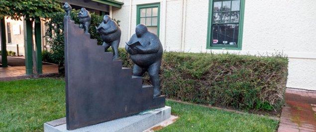 Public-art-P1180186