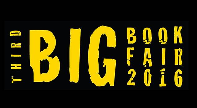 big-book-fair
