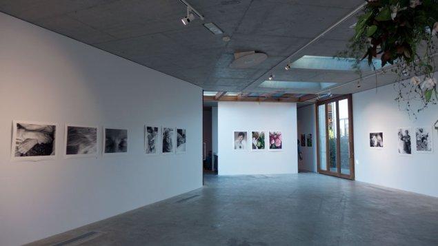exhibit-P1190442