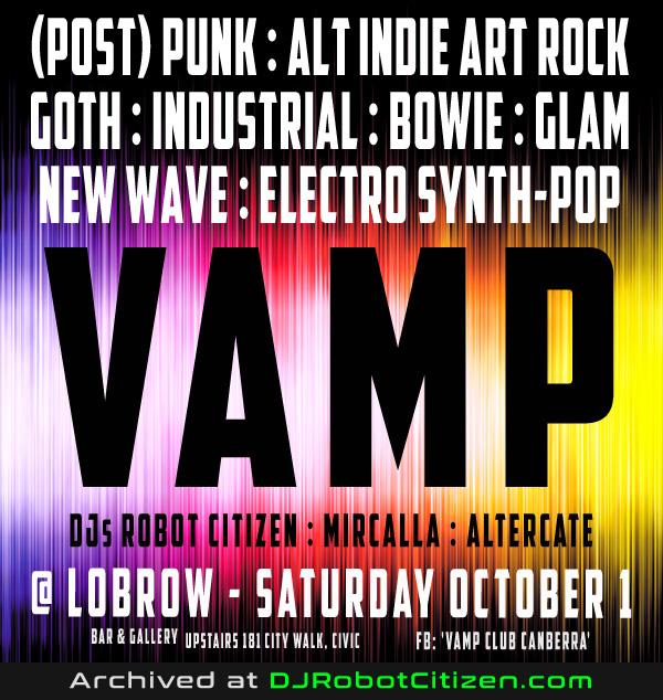 DJ-Robot-Citizen-2016-10-01-VAMP-LoBrow-FBprofileV2-600wJPGres10