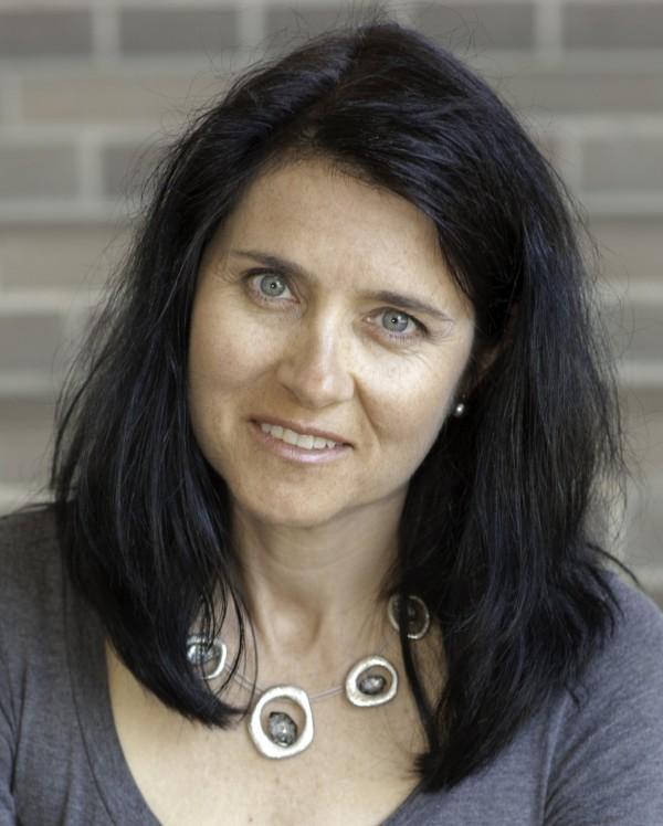 Karen Viggers