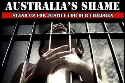 australias-shame