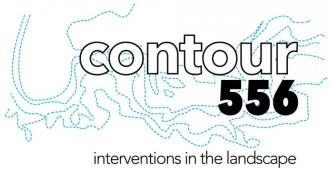 contour 556 public art festival adds poetry, prize to mix